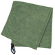 PackTowl Luxe Body Towel Rainforest